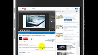 Video How to get/hack More views for youtube videos | youtube hack views fast 2017 working 100000%| 100% download MP3, 3GP, MP4, WEBM, AVI, FLV September 2018