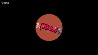 GRANY W MINING SIMULATOR! - ROBLOX LIVE