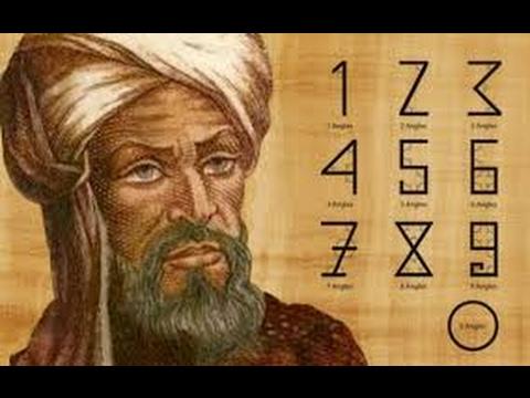 كتاب موسى هو