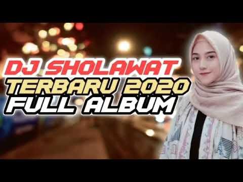 kumpulan-dj-sholawat-terbaru-2020-full-bass-|dj-sholawat-full-album