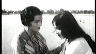 Akhand Saubhagyavati - 1