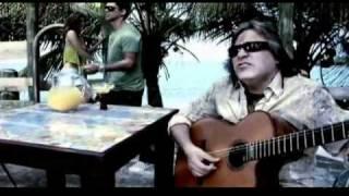 El Mar y El Cielo Jose Feliciano -  Feat Rakim Ken-Y
