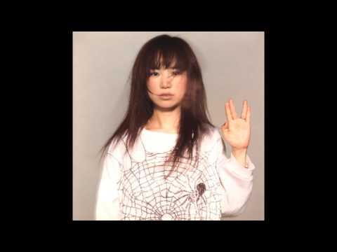 YUKI Isoya - 呪い Noroi
