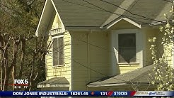 I-Team: Don't Forget the Closing Costs When Buying Your First Home