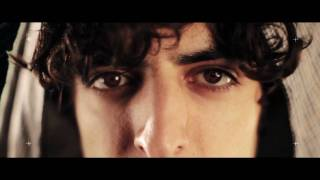 ARMAND MIRPOUR  - I Am A Volcano (Official Video)
