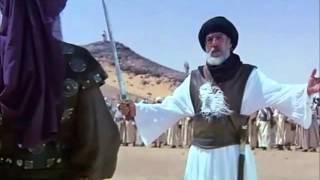 Hz Muhammed (S.A.V.) Mucizeleri 2.Kısım
