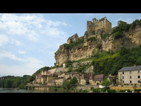 top 7 must see in dordogne france