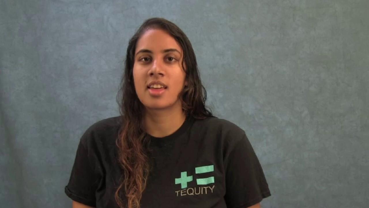UC Berkeley EECS Resiliency Project: Akhila