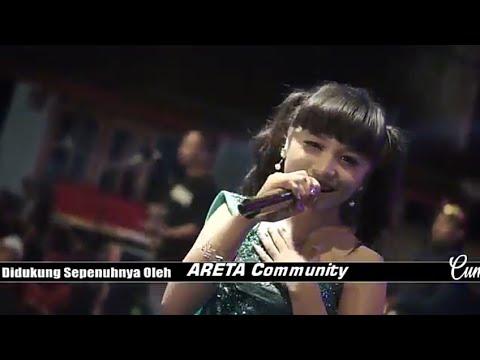 Free Download Lirik Lagu Aku Takut Republik Cover Tasya Rosmala Mp3 dan Mp4