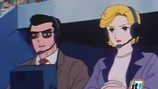 Mila e Shiro Episodio 42 A un passo dalla nazionale