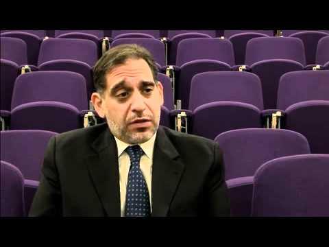 Mishal Kanoo Interview