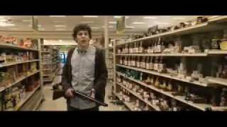 Kill the Zombies by Shooting Them in the Head (Zombieland)