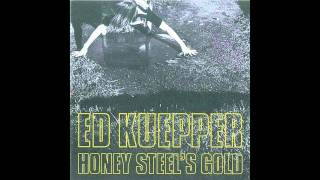 Ed Kuepper - King of Vice