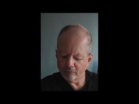Aux arbres, Victor Hugo, Les Contemplations