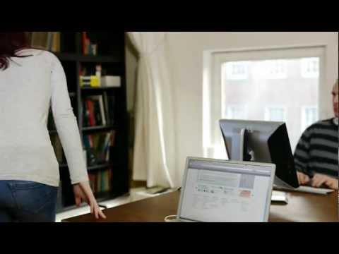 Sage Cloud Accounting Software