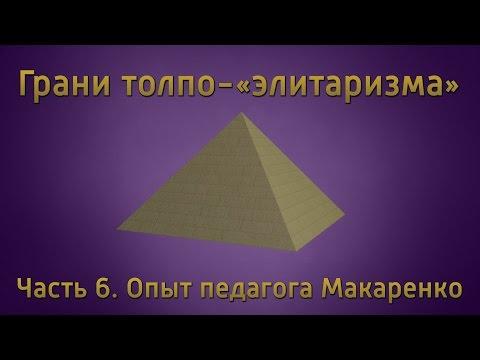 : Феодосия, Новости Феодосии, Объявления Феодосии