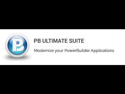 pb ultimate suite price