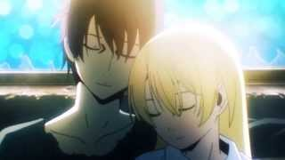 【ANIME ▪ MAD】 - 【AMV】 Our Final Promise 720p