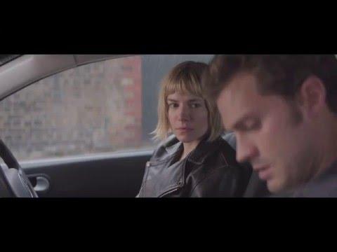 Jamie Dornan - Deleted Scene from Burnt