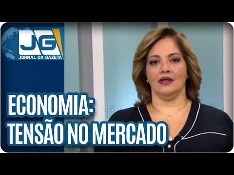 Denise Campos de Toledo/ Governabilidade está comprometida