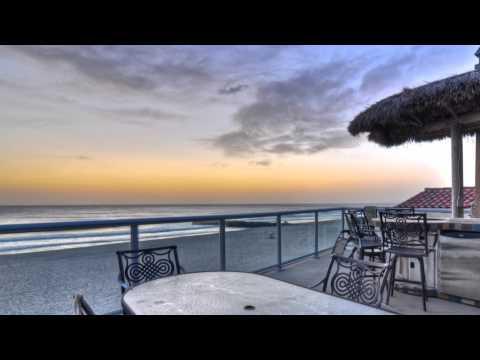 Orange County Estate - 4507 Seashore, Newport Beach, California