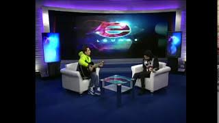 bohemia in IBN LIVE interview talking about bollywood,raftaar,badshah,yo yo