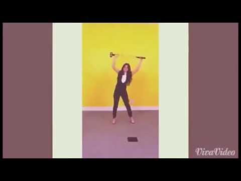 Cinderella - Camila Cabello