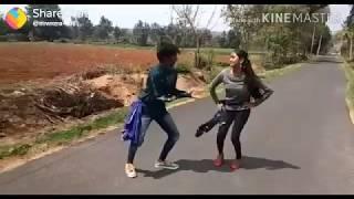 BANDALO BANDALO | DJ 'D YES: FULL VIDEO | Kannada superhit song | DJ mix