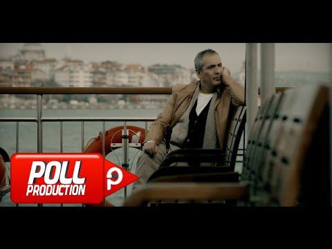 Yavuz Bingöl - İstanbul - (Official Video)