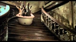 Mouse Hunt - Trailer thumbnail
