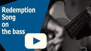 redemption-song---bob-marley-on-the-bass