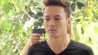 Phim Nhat Ban | Nhạc phim Giọt nước rơi Nơi tình yêu kết thúc | Nhac phim Giot nuoc roi Noi tinh yeu ket thuc