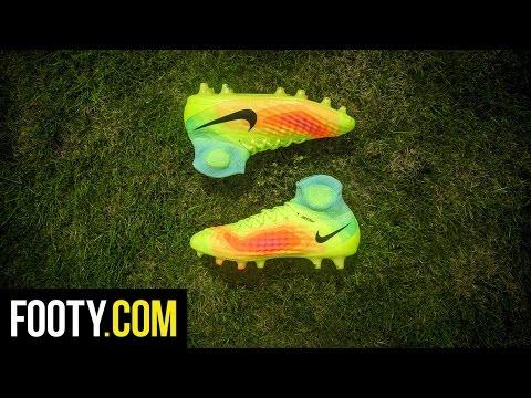 Buty Nike Magista Obra 2 Club FG AH7302 107 # 45 Allegro