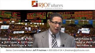 09/06/13 Daily Market Update - Equity Futures thumbnail