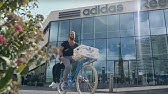 cafetería Objetado doce  adidas Group Careers   Sports Lifestyle - YouTube