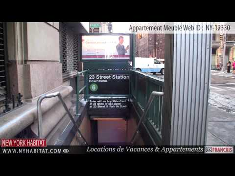 new-york-:-visite-guidée-d'un-appartement-meublé-sur-park-avenue-south-(midtown-east,-manhattan)