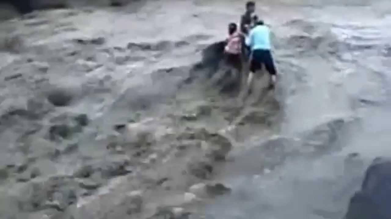 наводнение крымск фото 2012