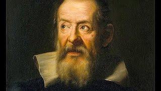 Biografía - Galileo Galilei