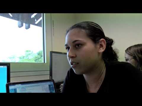 NCTV] La Quotidienne n°313 06/08/15