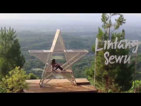 bukit-lintang-sewu-|-objek-wisata-kekinian-yogyakarta