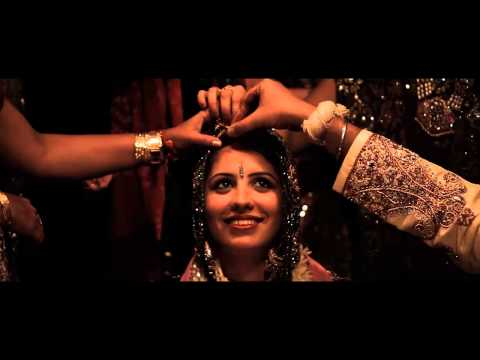 Namita   Aneesh    Incredible India Wedding by Art Studio on Vimeo