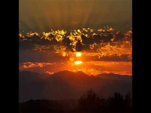 Video - जहां दिनभर में कम से कम एक बार सूर्य की रोशनी पहुंचती हो, ऐसी जगह ही होना चाहिए मंदिर..