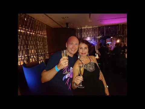 2018 04 Paul Oakenfold, W Hotel, Hong Kong