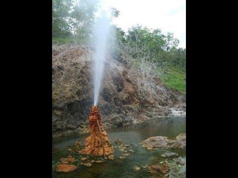 air-panas-tuti-adagae-alor-ntt
