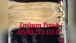 Denizli Saç Kaynak Merkezi 0530 273 03 17 Peruk Fiyatları