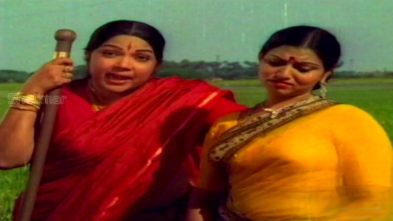 Y. Vijaya - Alchetron, The Free Social Encyclopedia for Y Vijaya Daughter  49jwn