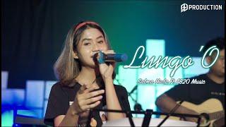 Lungo O Salma Huda Feat Ab20