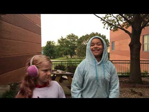 "Holliday Montessori Elementary School ""Garden Nerds"" Need Your Help"
