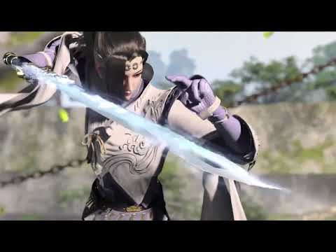 EPIC Sword-Dance!! SANDS OF TIME by Audiomachine - cinematic Clans