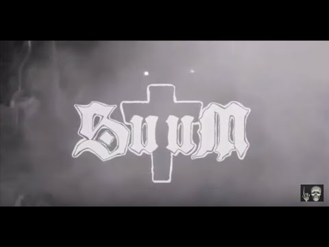 SUUM - The Silence Of Agony (Single 2019) | Music Video